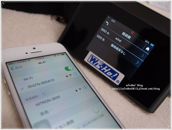 wi_blue_036.JPG
