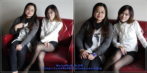 2012sunnyroom_072.jpg