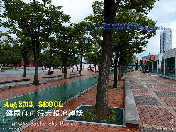 Seoul-Shinhwa_024.JPG