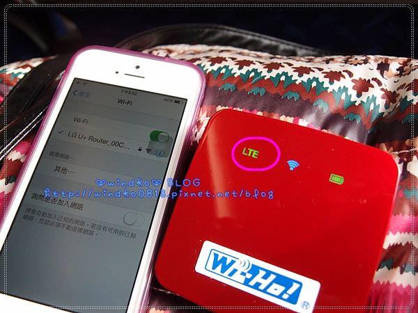 wi_143.JPG