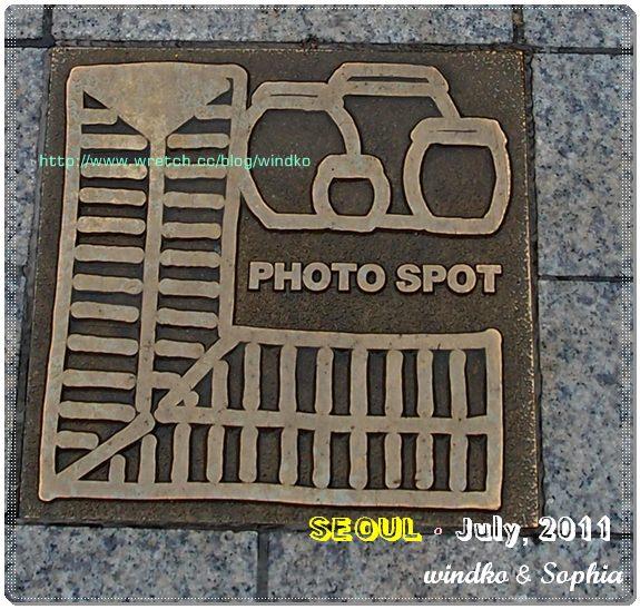 北村八景之PHOTO SPOT.JPG