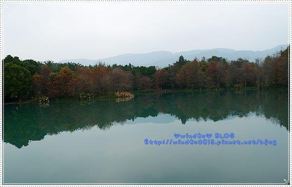 201401_023_07.jpg