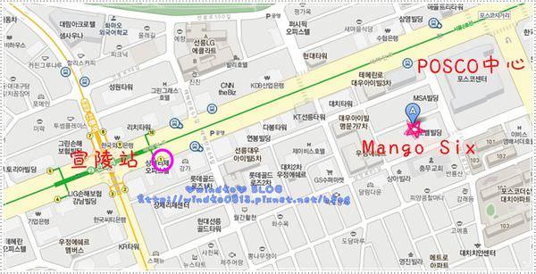 mango_009.jpg