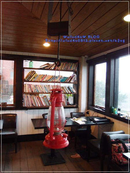 2012sunnyroom_014.JPG