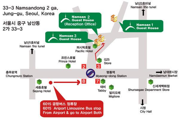 南山GH 官網map.jpg
