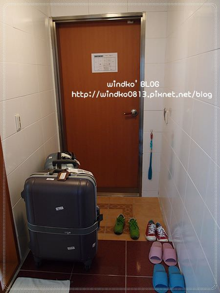 dongyang_26.JPG
