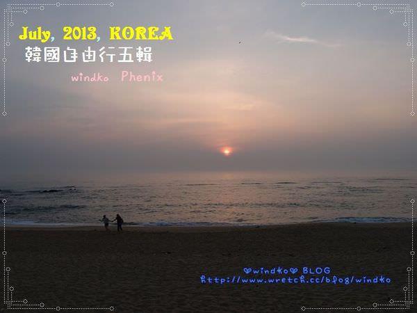 201310_060_15.jpg