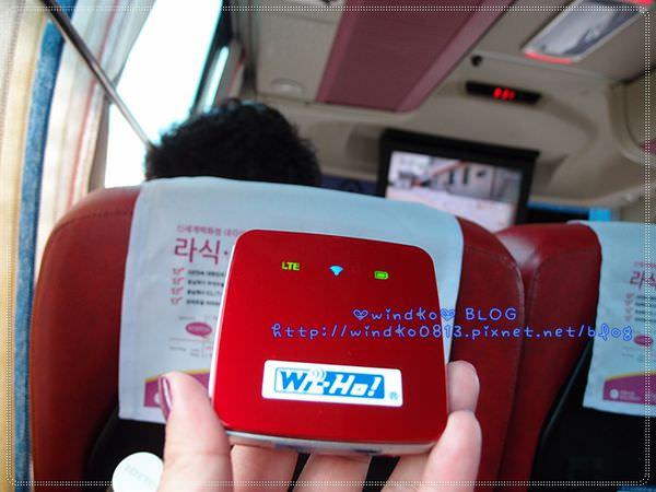 wi_149.JPG