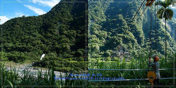 Hualien2_030.jpg