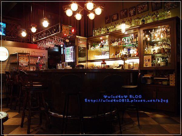 20131122-Beerbelly_18.JPG
