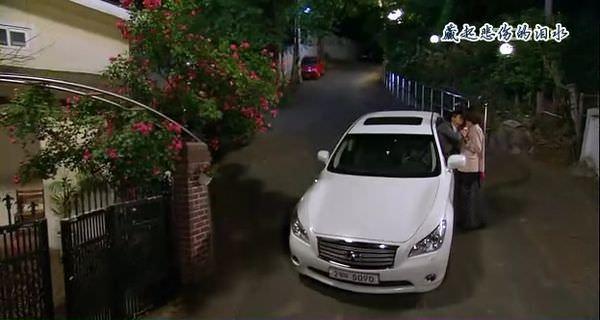 韓劇∥ 《최고의 사랑(最佳愛情)》拍攝景點–구애정具愛貞的家