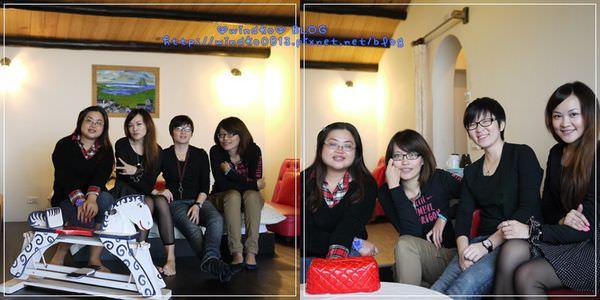 2012sunnyroom_069.jpg