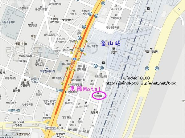 dongyang_02.jpg