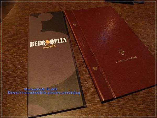 20131122-Beerbelly_19.JPG