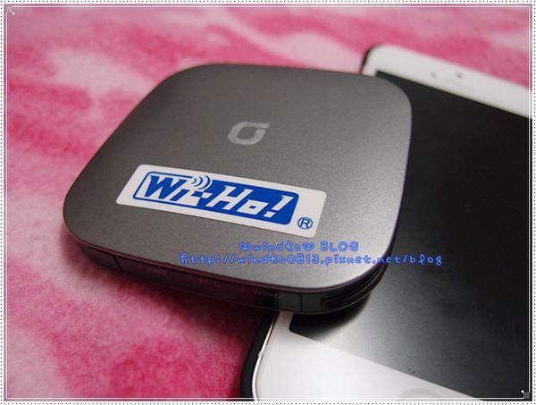wi_017.JPG