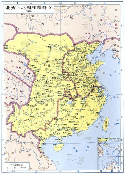 LLW07.mp4_map1.jpg