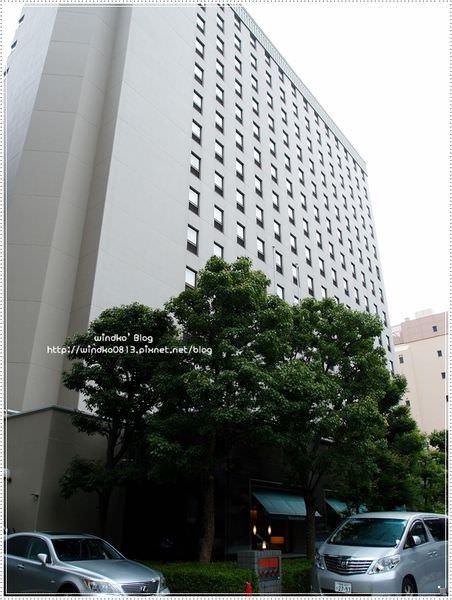 Mitsui_20.JPG