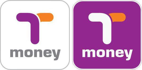 T-money標誌.jpg