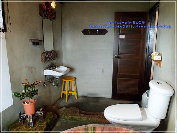 20131108-sunnyroom_31.JPG