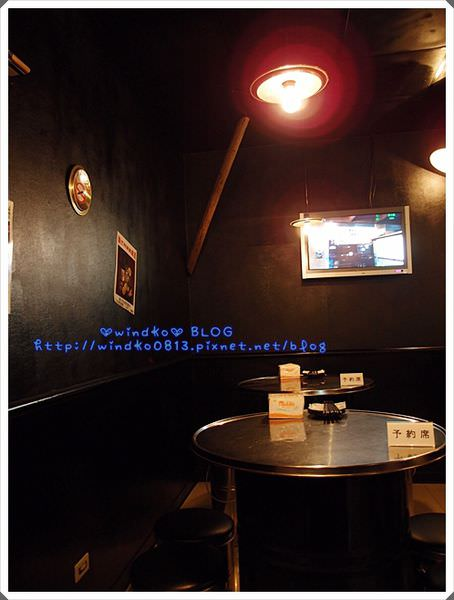 20140215_Korea_09.JPG