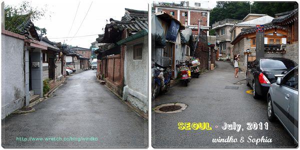 Day2_18 北村二景.jpg