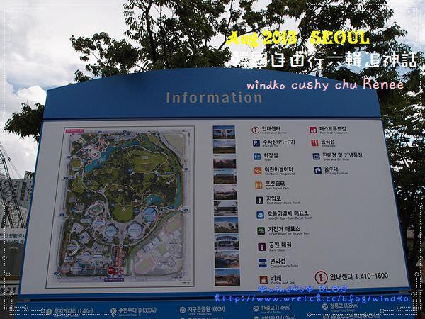 Seoul-Shinhwa_019.JPG