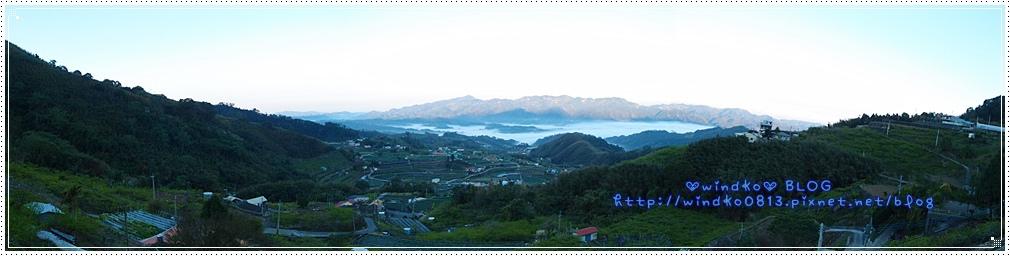 20140222_naifuka_071.JPG