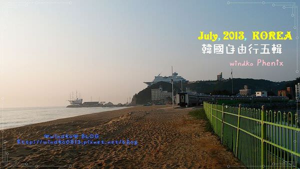 201401_081_22.jpg