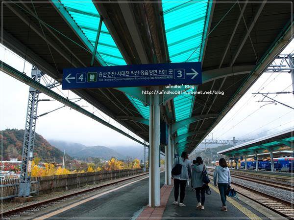naejang_075.JPG