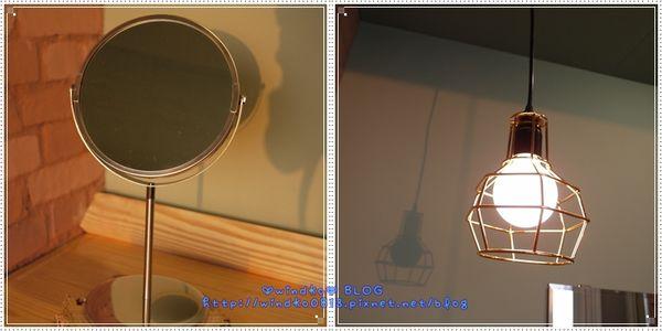 20140222_naifuka_044.jpg