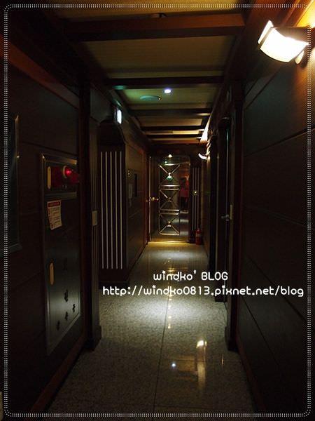 dongyang_23.JPG