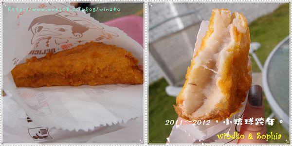 2011-2012_304.jpg