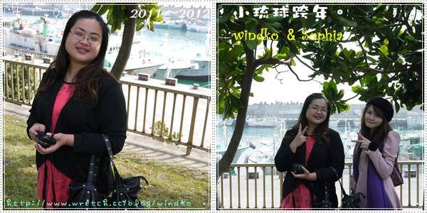 2011-2012_393.jpg