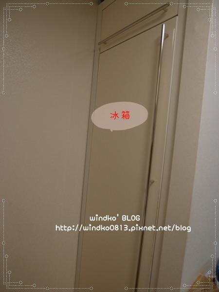 weizhi_40.JPG