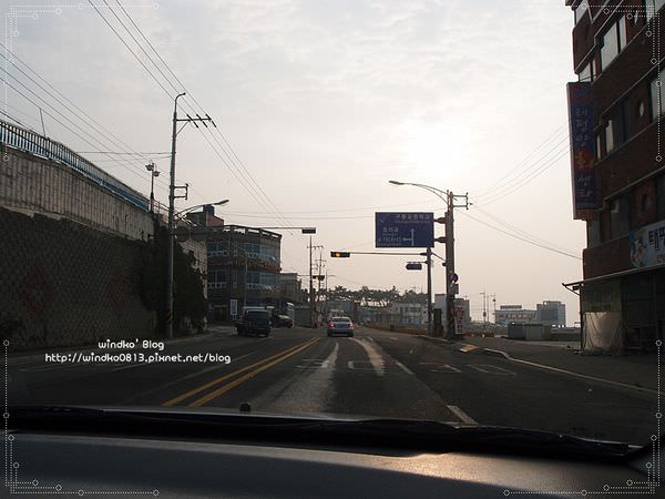 Day2_01_030.JPG