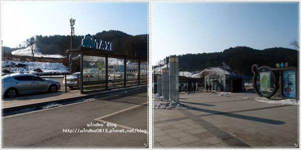BS_23.jpg