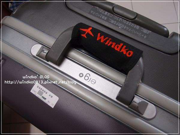 luggagetag14.JPG