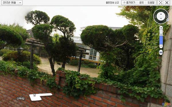 201311_085_17.jpg