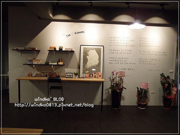 20141018_14.JPG
