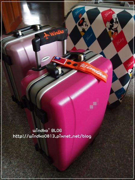 luggagetag19.JPG