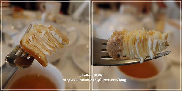 20141102_2_29.jpg