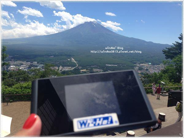 wiho-J_12.JPG