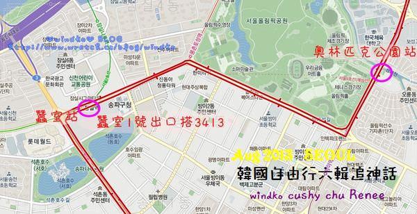 Seoul-Shinhwa_013.jpg