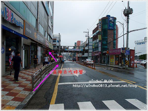 Day6_02_006.JPG
