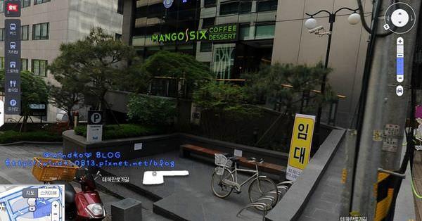 mango_015.jpg