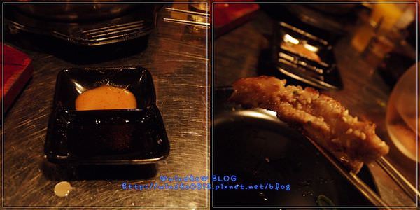 20131005_03_33.jpg