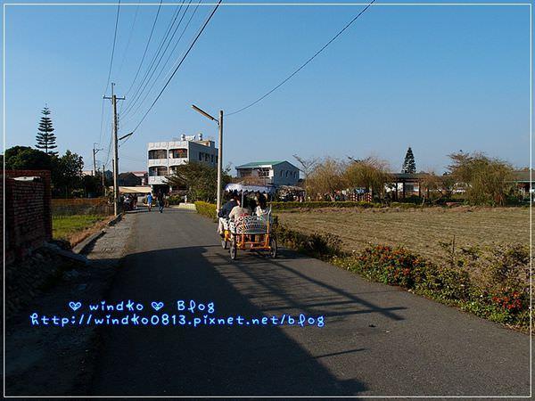 20140203-bantaoyao_58.JPG