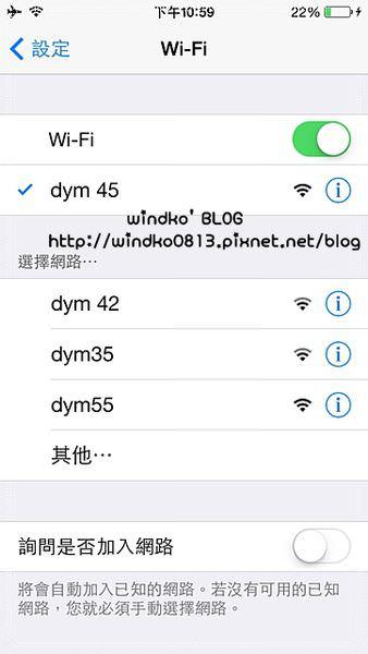 dongyang_47_1.jpg
