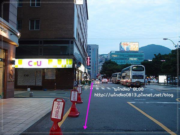 dongyang_12.JPG