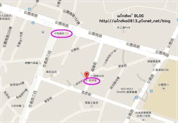 20141102_1_02.jpg